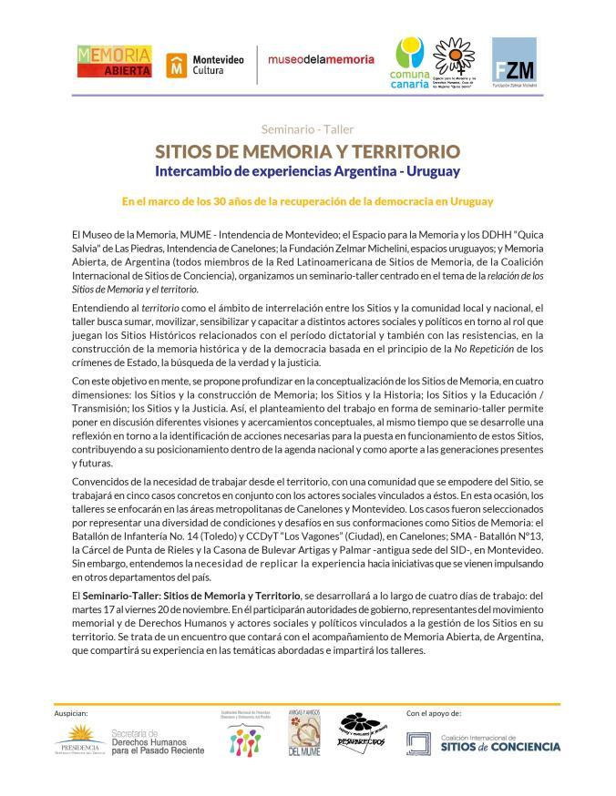 Introducción Seminario-page-001