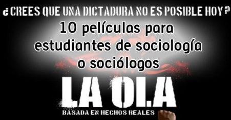 peliculas-sociologia-EV