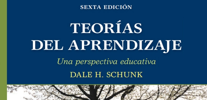 teorias_del_aprendizaje_-_dale_h_schunk_sexta_edicion-copia