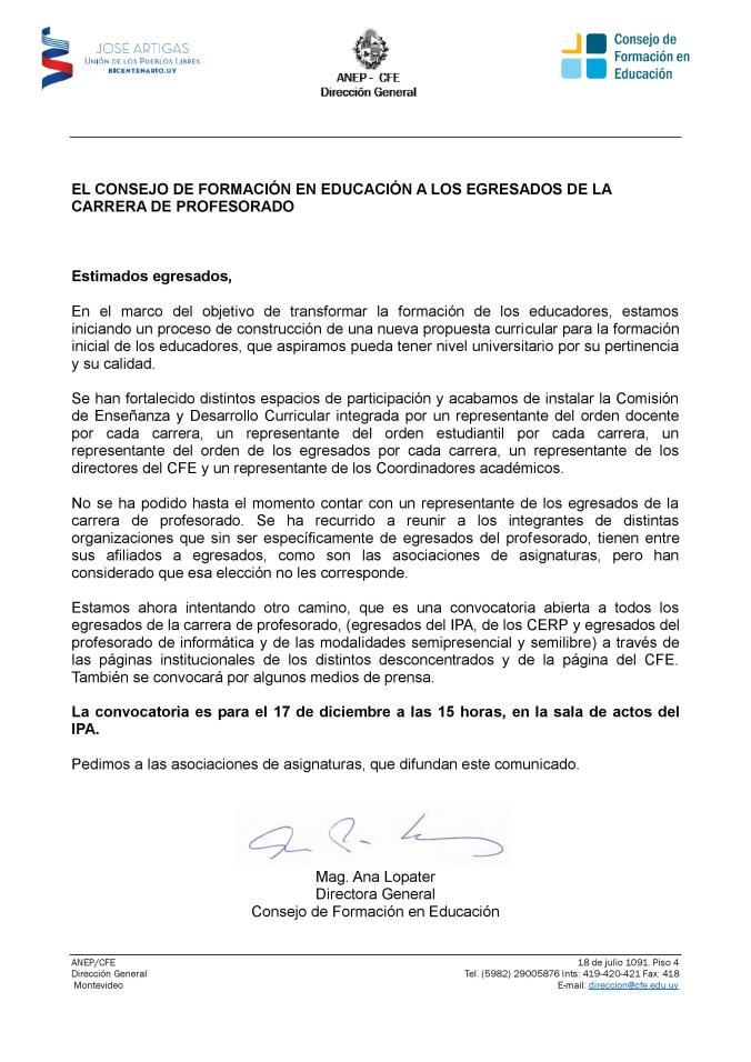 carta egresados-page-001
