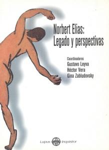 portada-norbert-elias-legado-y-perspectivas-001