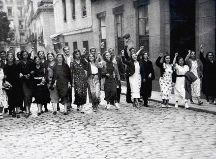 1934-manifestacion-republicana