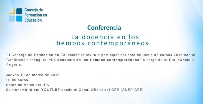 CFE Invitacion Conferencia Inaugural-page-001