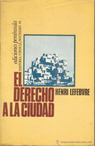 Derecho-a-la-Ciudad-Henri-Lefebvre