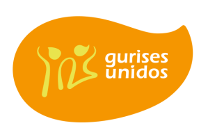 gurisesunidos-logo